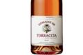 Domaine de Torraccia. Toraccia rosé
