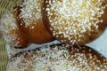 Boulangerie Pâtisserie Straboni & Fils. Brioche