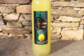 Distillerie de Pietracorbara. Limoncinu corsu