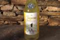 Distillerie de Pietracorbara. Limoncinu Prestige 50cl 30°