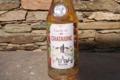 Distillerie de Pietracorbara. Eau de vie chataigne 50cl 40°
