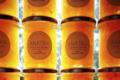 Conserverie Anatra