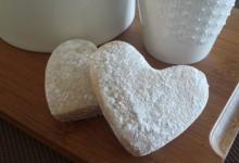 A Passione di Mammone Pâtisserie-Biscuiterie