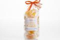 Alain Batt Chocolatier Confiseur. Bonbons de Lorraine. Mirabelle