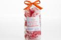 Alain Batt Chocolatier Confiseur. Bonbons de Lorraine. Mandarine