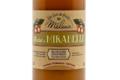 Distillerie de Mélanie. Nectar de mirabelle