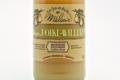 Distillerie de Mélanie. Nectar de poire williams