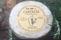 Fromagerie Alta Cima. Castalta
