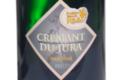 Fruitière vinicole de Pupillin. Crémant du Jura blanc millésimé