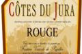 """Fruitière vinicole de Pupillin. Côtes du Jura """"Amaryllis"""""""