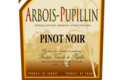 Fruitière vinicole de Pupillin. Arbois-Pupillin Pinot Noir