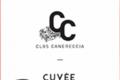 Clos Canereccia. Cuvée des Pierre rosé
