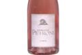 Domaine Petroni Rosé