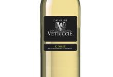 Domaine Vetriccie Blanc