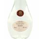 Distillerie Paul Devoille. Kirsch 45%