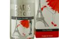 Distillerie Paul Devoille. PARIS DRY GIN 44%