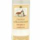 Distillerie Paul Devoille. Mirabelle de Lorraine Château de Beaufremont 45%