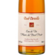 Distillerie Paul Devoille. Marc de Pinot Noir 43%