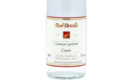 Distillerie Paul Devoille. Cumin 43%