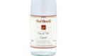 Distillerie Paul Devoille. Cassis 43%