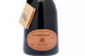 Distillerie Paul Devoille. La Bonne Prune Antique® 43%