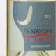 Domaine De Pratavone. Cuvée tradition Blanc
