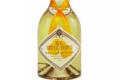 Distillerie Paul Devoille. Poire William BC Williams 35%