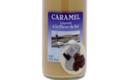 Distillerie Paul Devoille. Caramel à  la fleur de sel 18%