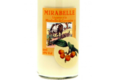 Distillerie Paul Devoille. Délice de Lorraine mirabelle 18%
