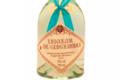 Distillerie Paul Devoille. Gingembre 35%