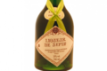Distillerie Paul Devoille. Sapin 35%