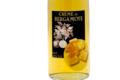 Distillerie Paul Devoille. Bergamote 18%