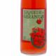 Distillerie Paul Devoille. Géranium 18%
