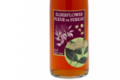 Distillerie Paul Devoille. Fleur de Sureau 18%