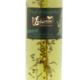Distillerie Paul Devoille. Fleur d'Absinthe 60%