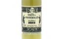 Distillerie Paul Devoille. Verte de Fougerolles 72%