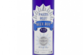 Distillerie Paul Devoille. Pastis Blue Roy 45%