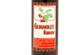 Distillerie Paul Devoille. Guignolet Kirsch 18%
