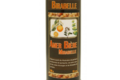 Distillerie Paul Devoille. Amer Bière Birabelle 18%
