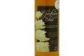 Distillerie Paul Devoille. Gentiane à Paul® 18%