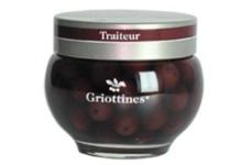 GRIOTTINES® TRAITEUR 35 cl, 12% vol.