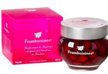 FRAMBOISINES® 15% vol.