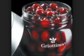 Grandes Distilleries Peureux, Griottines®