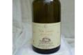 Cellier St Benoit. Arbois vin jaune