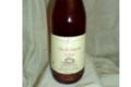 Cellier St Benoit. vin de liqueur Tantation