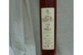 Cellier St Benoit. arbois vin de paille