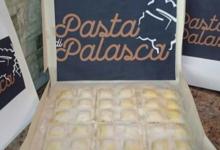 Pasta Di Palasca