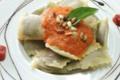 Pasta Di Palasca. Raviolis Daube de Veau Corse