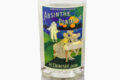 absinthe Deniset-Jeune 56° Les fils d'Emile Pernot