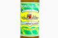 Pontarlier sec Deniset-Klainguer